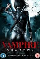 Vampire Shadows