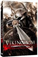 Vikingdom: L'Eclipse de Sang