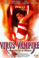 Virus Vampire