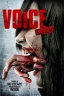 Ghost Voice - Voice