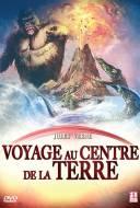 Voyage au centre de la Terre - Le Continent Fantastique