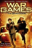 War Games 2