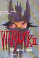 Warlock 2 : The Armageddon