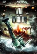 La Guerre des Mondes 2 : La Nouvelle Vague - War of the worlds : Final Invasion