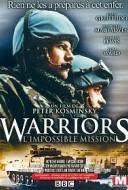 L'Impossible Mission Warriors