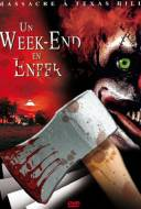 Un Week-End en Enfer