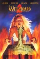Witchboard 2: La Planche aux Maléfices
