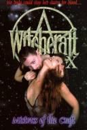 Witchcraft X