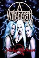 Witchcraft 12