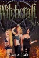 Witchcraft 14: Angel of Death
