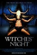 Witches Night