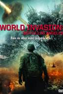 World invasion : Battle Los Angeles