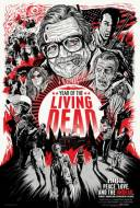 Year of the Living Dead