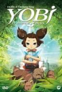 Yobi: le Renard à 5 Queues