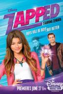 Zapped, Une Application d'Enfer