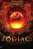 Zodiac : Signs of the Apocalypse