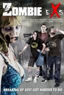Zombie eXs