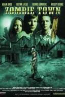 Zombie Town : The Movie