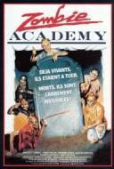 Zombie Academy