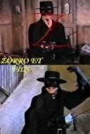 Zorro et Fils