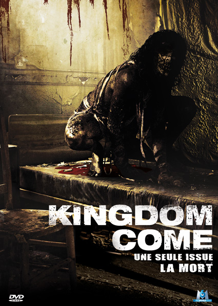 Kingdom Come (2014)