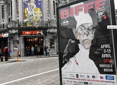 BIFFF 2018
