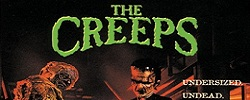Creeps, The