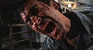 Evil Dead 2 (1987) | Horreur net
