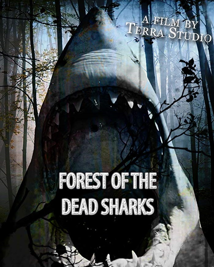 Forest of the Dead Sharks