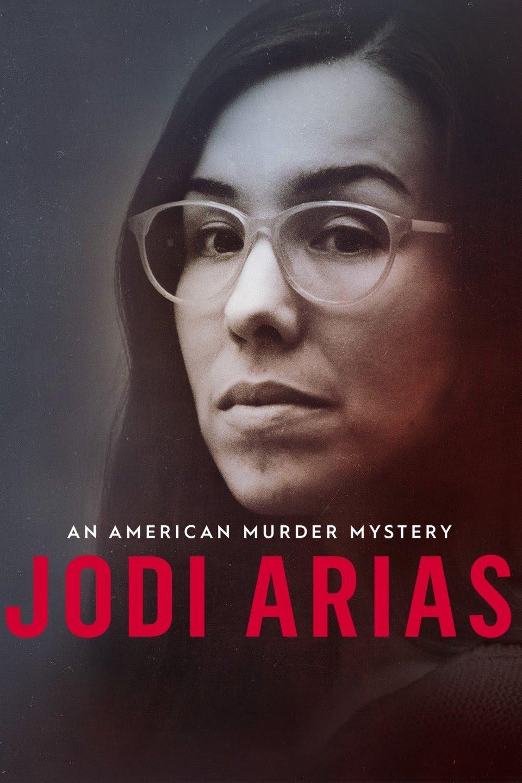 Jodi Arias: Victime ou Meurtrière?