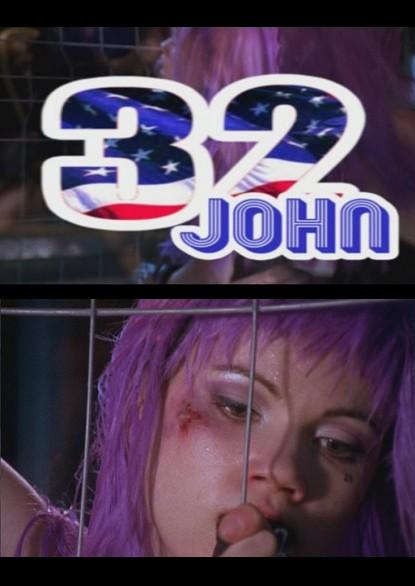 John 32