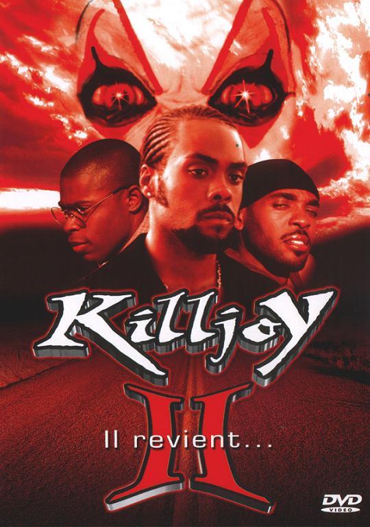 Killjoy (2000 - 2002 - 2010 - 2012 - 2017)  Killjoy_2_aff