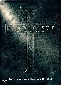 Exorciste : Au Commencement, L'