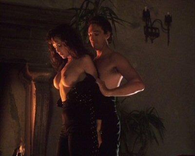 film erotitique escort bretagne