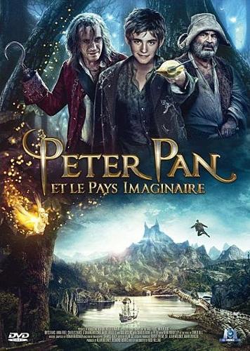 peter pan 2003 stream