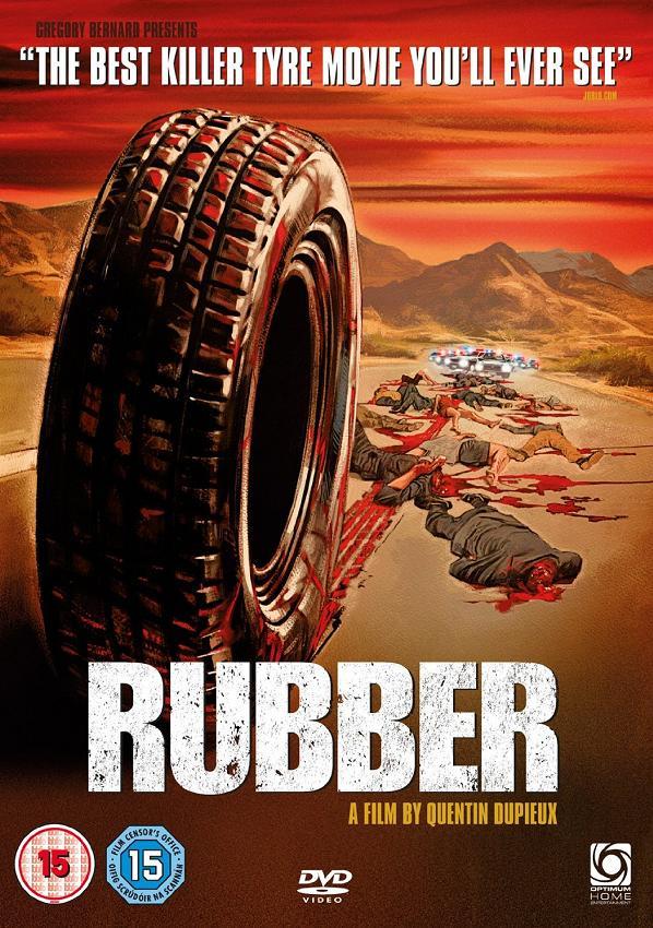 """Résultat de recherche d'images pour """"rubber film"""""""