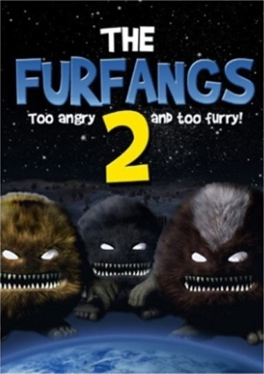 The Furfangs 2