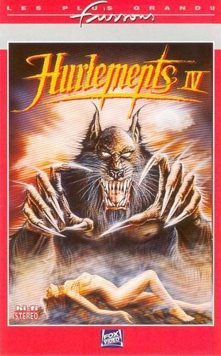 Hurlements 4