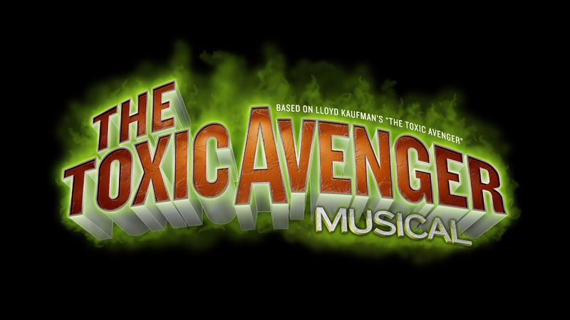 toxic-avenger-musical-pic05.jpg