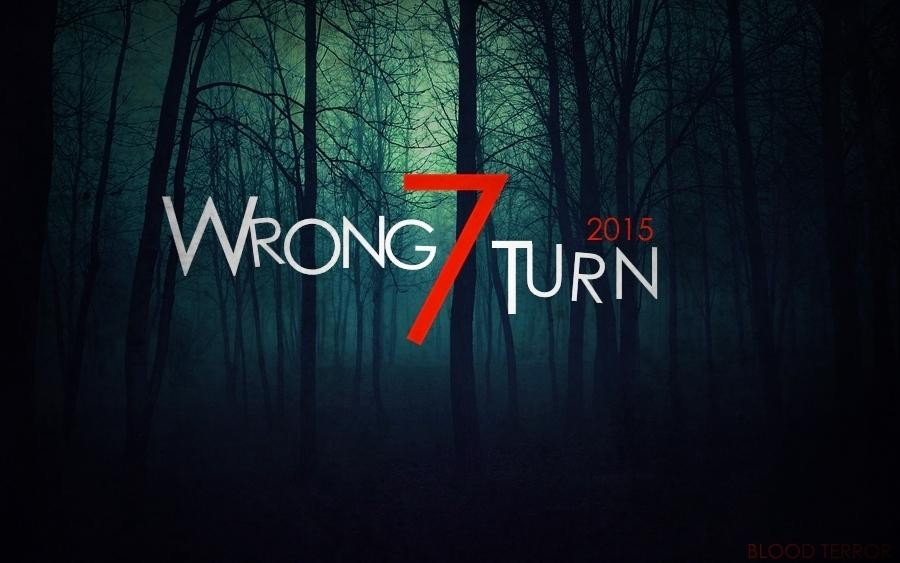 Image Result For Wrong Turn Hollywood Movie